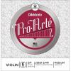 Posamezne strune za violino