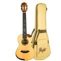 Elektro ukulele