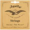 Strune za ukulele