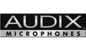https://musicmax.si/audix/