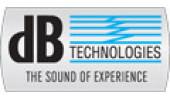 https://musicmax.si/db-technologies/