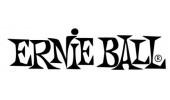 https://musicmax.si/ernie-ball/