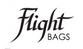 https://musicmax.si/flight-bags/