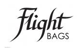 https://musicmax.si/flight-bags/