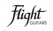 https://musicmax.si/flight-guitars/