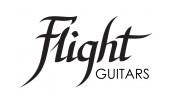 https://musicmax.si/flight-guitars/