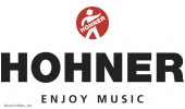 https://musicmax.si/hohner-accordions/
