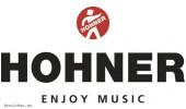 https://musicmax.si/hohner/