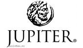 https://musicmax.si/jupiter/