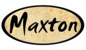 https://musicmax.si/maxton/