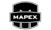 https://musicmax.si/mapex/