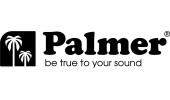 https://musicmax.si/palmer/