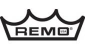 https://musicmax.si/remo/