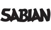 https://musicmax.si/sabian/