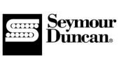 https://musicmax.si/seymour-duncan/