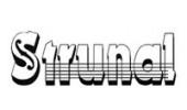 https://musicmax.si/strunal/
