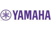 https://musicmax.si/yamaha/