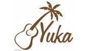 https://musicmax.si/yuka/