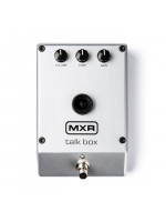 MXR M222 MXR TALKBOX EFEKT PEDAL