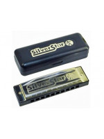HOHNER ORGLICE 504/20BbSILVER STAR