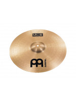 "MEINL MCS16MC 16""MEDIUM CRASH ČINELA"