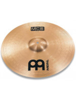 MEINL MCS18MC 18 MEDIUM CRASH ČINELA