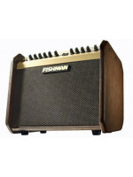 FISHMAN LOUDBOX MINI, 240V