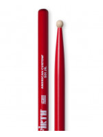 VIC FIRTH SD1 Jr. BOBNARSKE PALICE