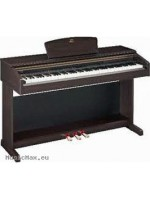 YAMAHA YDP-181 DIGITALNI PIANINO