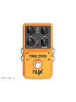 NUX TIME CORE GUITAR PEDAL