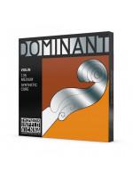 THOMASTIK 135 DOMINANT STRUNE VIOLINA 1/8