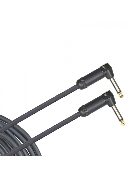 PLANET WAVES PW-AMSGRR-10 AMERICAN STAGE INSTRUMENTALNI KABEL