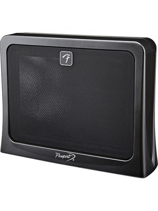 FENDER PASSPORT EXECUTIVE