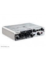 ROLAND EDIROL UA-22 USB AUDIO INTERFACE