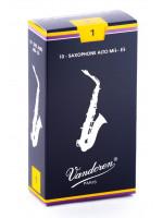VANDOREN SR211 TRADITIONAL 1 jeziček za alt saksofon