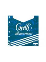 CORELLI 802M ALLIANCE STRUNA VIOLINA A 4/4