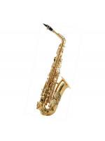 Alt Saksofon Jupiter JAS-767GL III
