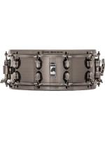 MAPEX BPST4551LN SNARE BLACK PANTHER BLADE 14X5,5