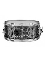 MAPEX ARST465HCEB SNARE ARMORY DAISYCUTTER 14X6,5