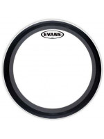 EVANS BD24EMADCW EMAD COATED WHITE OPNA 24˝