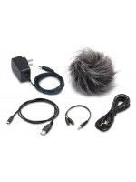 ZOOM APH-4n ACCESORY PACK FOR H4n