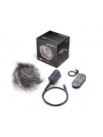 ZOOM APH-6n ACCESORY PACK FOR H6n
