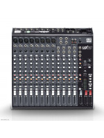 LD SYSTEMS LAX SERIES - MIXER 16-CHANNEL WITH DSP