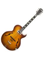 TON OBERKRAIN GUITAR TSB električna kitara