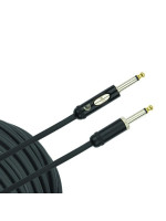 PLANET WAVES AMERICAN STAGE KILL SWITCH KABEL ZA INSTRUMENT, 10