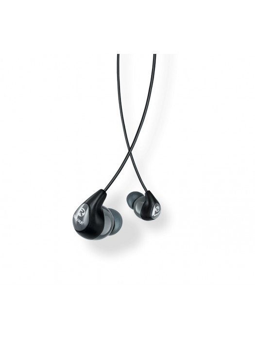 SHURE SE112-GR EARPHONE SLUŠALKE
