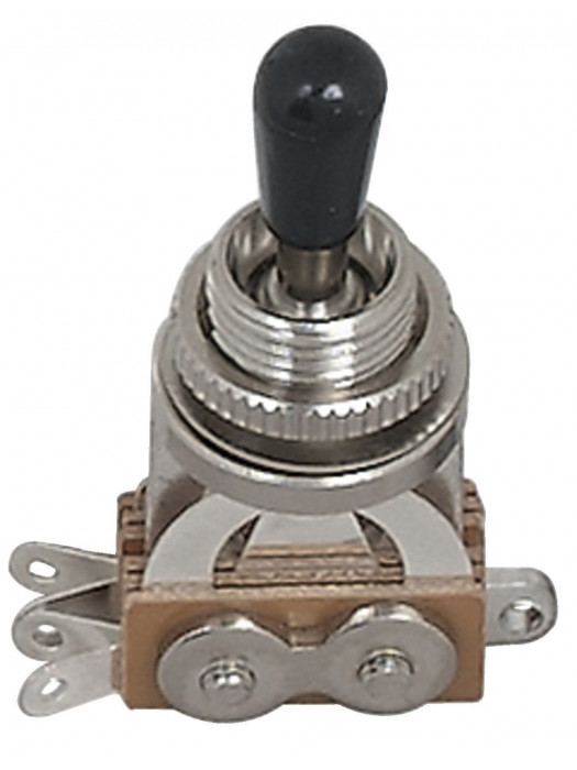 GEWA TOGGLE SWITCH