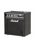 MARSHALL MB15 15W 1X8'' BASS COMBO 2 CHANNEL