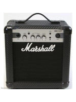 MARSHALL MG10CF 10W GUITAR COMBO