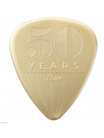 DUNLOP 4429 50TH ANNIVERSARY NYLON PICK-CABINET 216